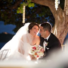220x220 sq 1454103539057 le cape weddings   the ritz carlton saint thomas v
