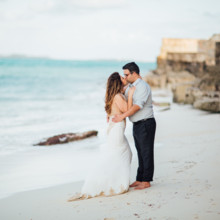 220x220 sq 1487276640001 le cape weddings  destination wedding photography
