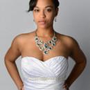 130x130_sq_1376063461990-bridal1