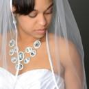 130x130_sq_1376063473378-bridal3