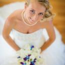 130x130 sq 1383017779376 bridal 3