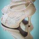 130x130 sq 1383019196668 shoes 1