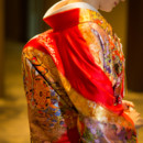 130x130 sq 1414600547221 kimono kimono 25