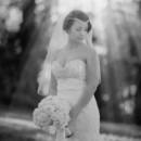130x130 sq 1430330015875 bride groom 025