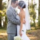 130x130 sq 1430330030580 bride groom 034