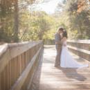 130x130 sq 1430330097107 bride groom 022