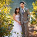 130x130 sq 1430330117514 bride groom 028