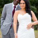 130x130 sq 1430330711025 bride groom 33