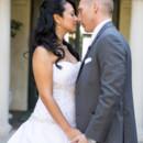130x130 sq 1430330964501 bride groom 15