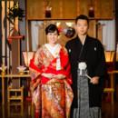 130x130 sq 1430331147341 kimono couple 7