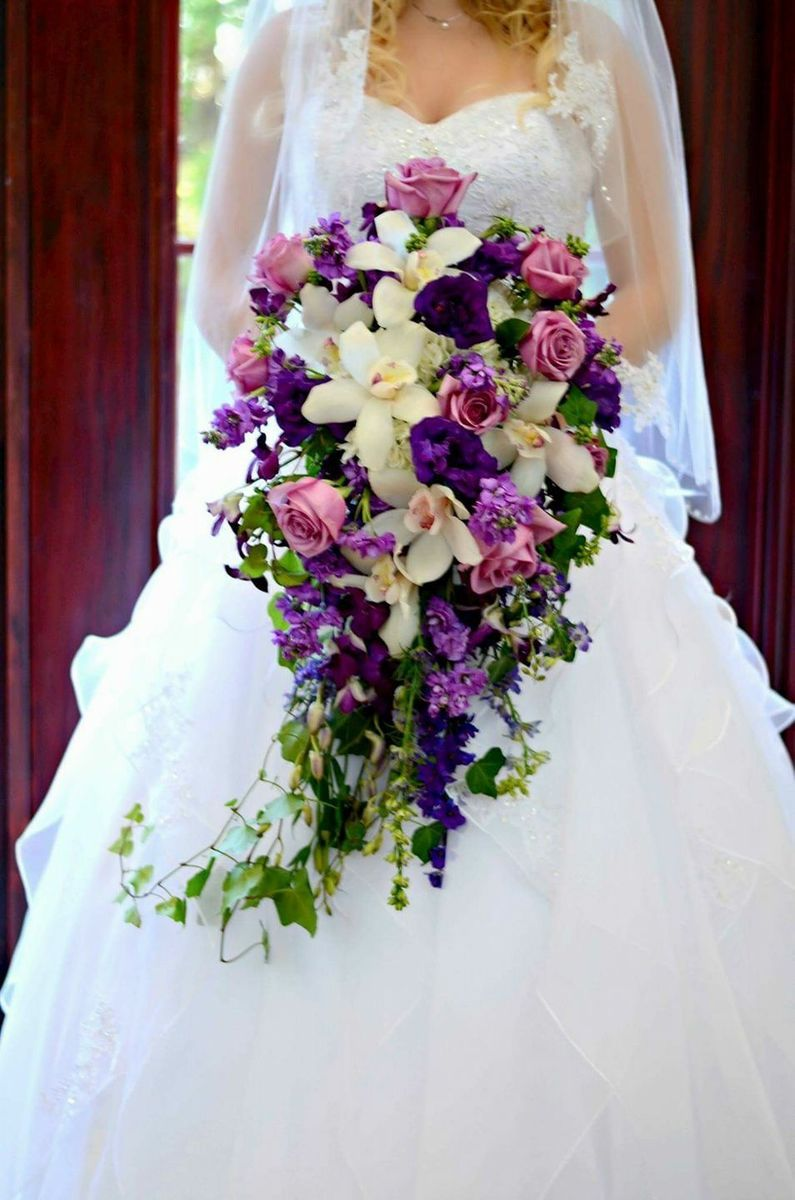 Southern new jersey wedding florists reviews for 94 florists flowers by elizabeth izmirmasajfo