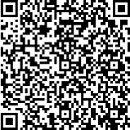 130x130 sq 1356047885365 novateqrbarcode