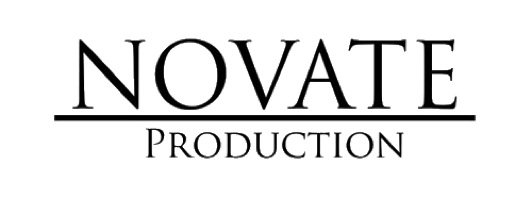 photo 31 of Novate Production