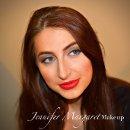 130x130_sq_1340318105806-makeupport3