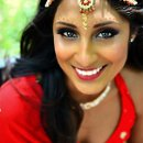130x130_sq_1357515216866-indianbride1