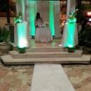 130x130 sq 1396540782218 ceremony at embassy suites isla verd