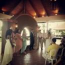 130x130 sq 1396540785726 ceremony at gran melia rio grand