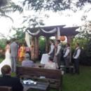 130x130 sq 1396540789938 ceremony at hacienda siesta alegre rio grand