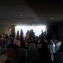 130x130 sq 1396540792368 ceremony at cangrejo yatch club san juan club naut
