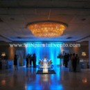 130x130 sq 1398835744107 iluminacion decorativa salon centro de convencione