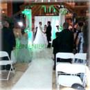 130x130 sq 1401251526254 foto 2 ceremonia boda embassy suite