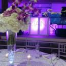 130x130_sq_1401251536299-foto-4-dj-boda-restaurante-zafra-en-gurab