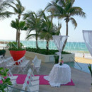 130x130 sq 1401251539806 foto 5 ceremonia boda hotel la conch