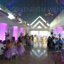 130x130 sq 1401251592059 foto 9 iluminacion decorativa comfort in
