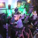 130x130 sq 1401251780035 foto 13 dj boda en el restaurante antoni