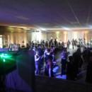 130x130 sq 1401252010711 foto 20 dj para bodas cristiana