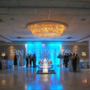 130x130 sq 1401252123078 foto 25 iluminacion decorativa centro de convencio