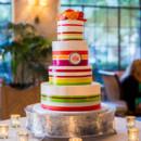 130x130 sq 1370316239983 cake 2