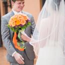 130x130 sq 1370316589932 groom looks