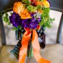 130x130 sq 1370316865099 flowers