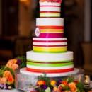 130x130 sq 1370316975234 cake