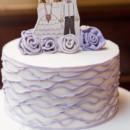 130x130 sq 1418062348826 cake top