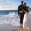 130x130 sq 1340234076285 honeymoondestinationweddingsspecialist