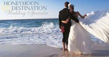 220x220 1340234076285 honeymoondestinationweddingsspecialist