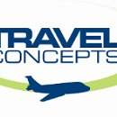 130x130 sq 1338916672870 travelconceptslogo3