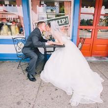 220x220 1391453003926 weddingwireimag