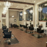Plum Salon and Spa