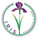130x130_sq_1405839799312-iris-logo