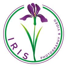 220x220_1405839799312-iris-logo