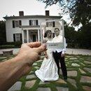130x130 sq 1345702710899 weddingdate