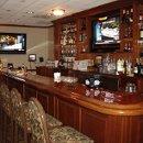 130x130 sq 1347050357178 lounge