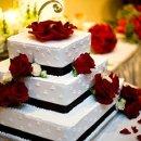 130x130 sq 1347050471353 weddingcake