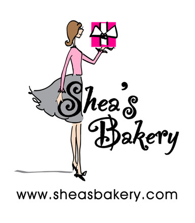 Shea S Bakery Delray Beach Fl