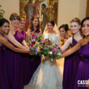 130x130 sq 1453409572186 kimberly rob   bridal party