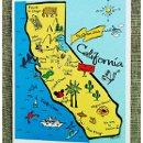 130x130 sq 1341209155180 mapnotecardcalifornia