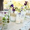 130x130_sq_1363289023121-tablescape150ti